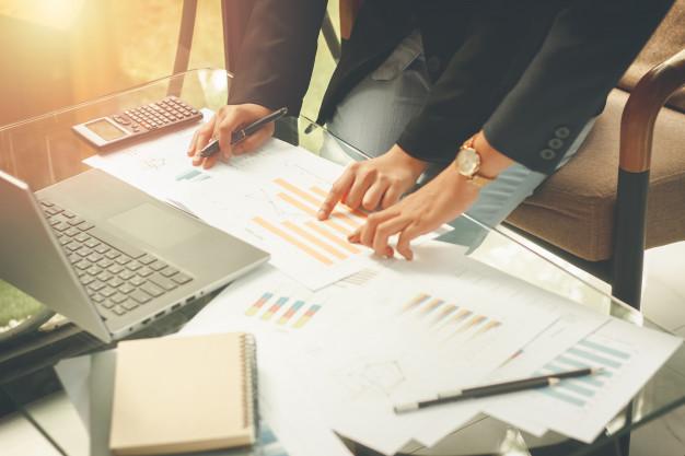 Excel za začetnike.