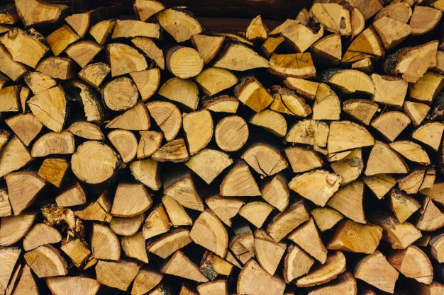 Drva cena