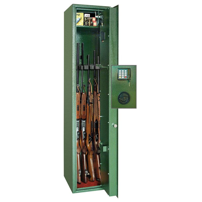 Omara za orožje