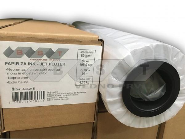 papir za inkjet
