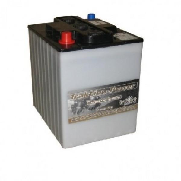 Ciklični akumulator