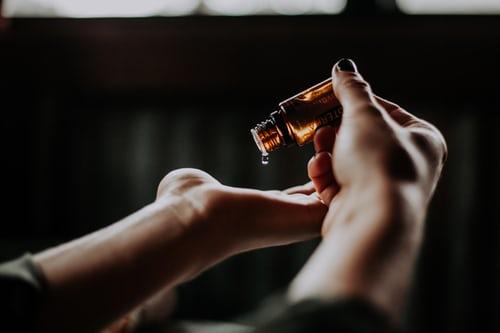 Vrhunska antistresna masaža