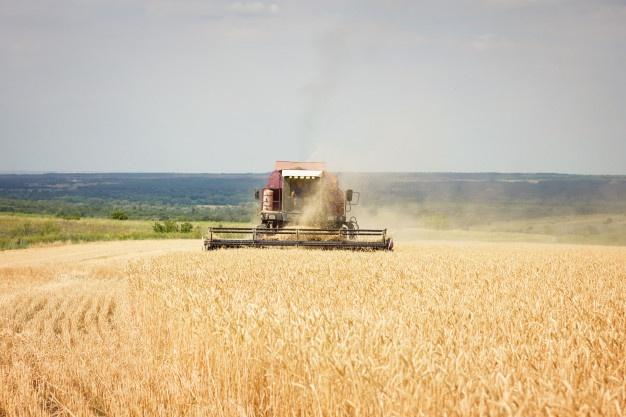 Rezervna traktorska oprema