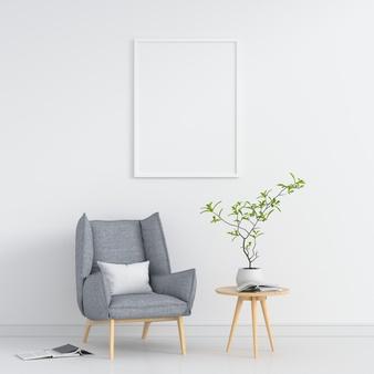 Stoli za kratkotrajno sedenje