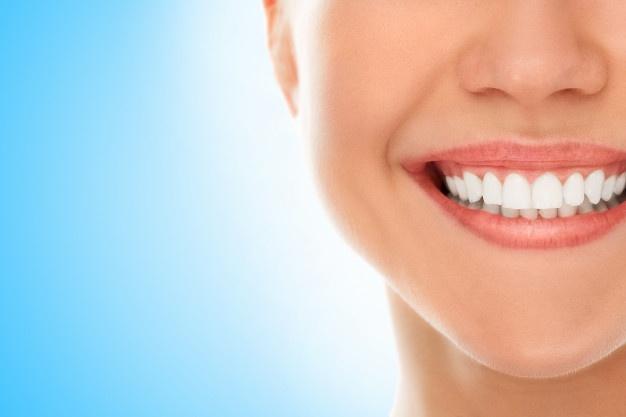 Invisalign omogoča popoln nasmeh