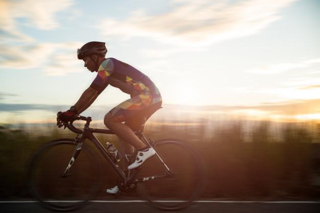 Nastavitev kolesa